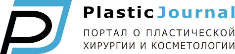 Портал о пластической хирургии и косметологии