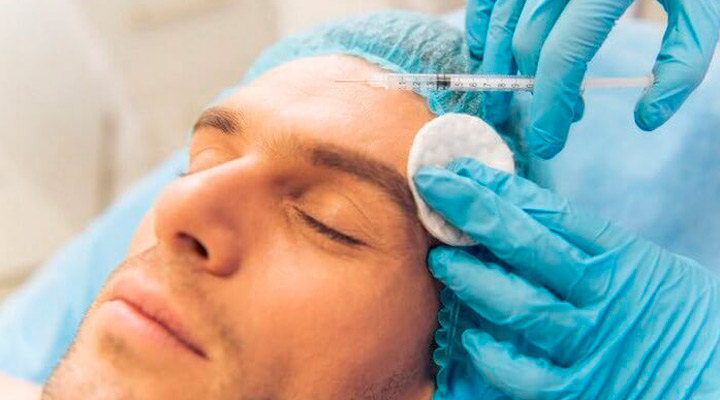 Новые тенденции в пластической хирургии