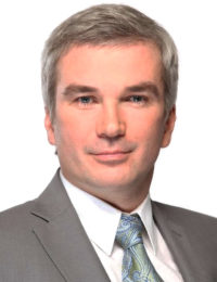 Протасов Кирилл Андреевич