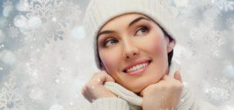 Пять косметологический процедур, которые лучше делать зимой