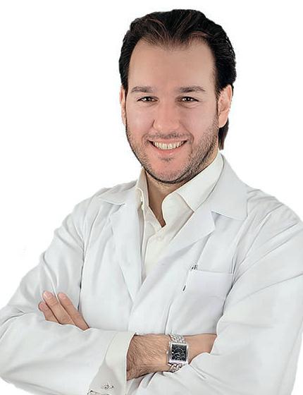 Амжад Аль-Юсеф