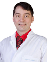 Андриенко Александр Дмитриевич