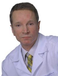 Белоусов Анатолий Егорович
