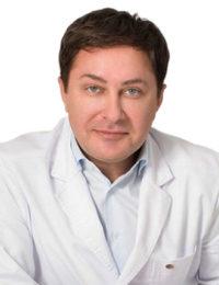 Бытдаев Заур Махарович
