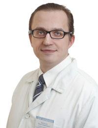 Фетисов Иван Сергеевич