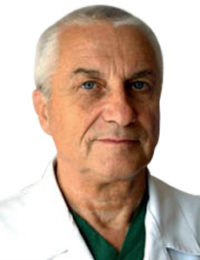 Карамышев Анатолий Викторович