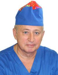 Кравченко Владимир Иванович
