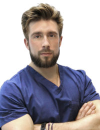 Малахов Александр Андреевич