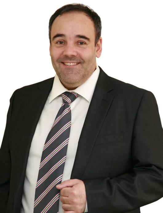 Никитин Олег Леонидович
