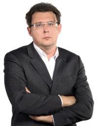 Прокудин Сергей Владимирович
