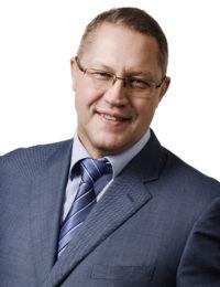 Пшениснов Кирилл Павлович