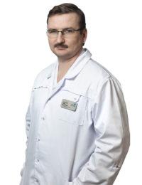 Ширманов Павел Михайлович