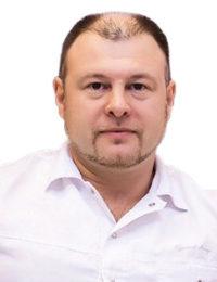 Дмитриев Александр Анатольевич