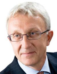 Гурьянов Андрей Станиславович