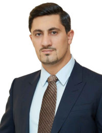 Хачатрян Вардан Робертович