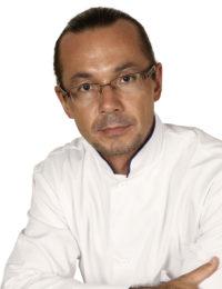 Иванов Владимир Игоревич