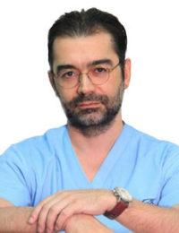 Яхонтов Андрей Владимирович
