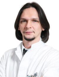 Коробков Георгий Игоревич