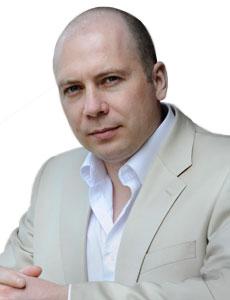 Соколов Александр Анатольевич