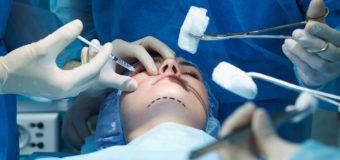 7 советов пациентам пластических хирургов