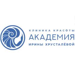 Академия Ирины Хрусталевой
