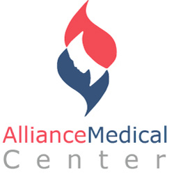 AllianceMedicalCenter