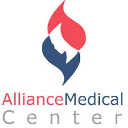 AllianceMedicalCenter