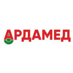 Ардамед