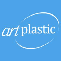 Арт-Пластик