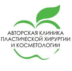 Авторская клиника пластической хирургии и косметологии А. Хромова