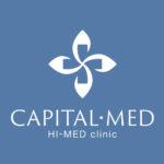 Capital Med