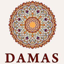 DamasClinic