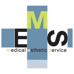 EMS-clinic