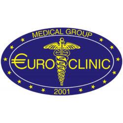 Евро-Клиник