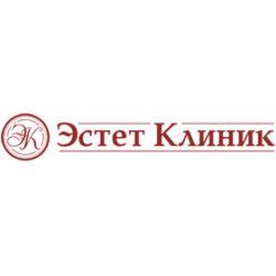Эстет Клиник