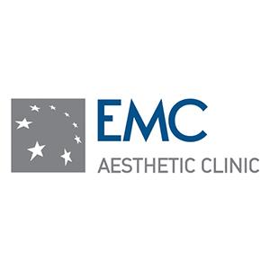 EMC Aesthetic Clinic