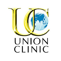 Union Clinic