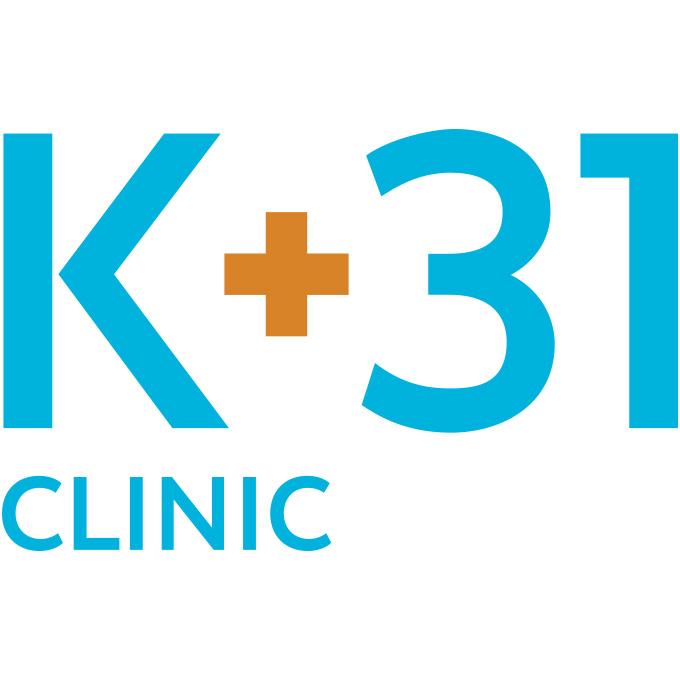 Клиника K+31