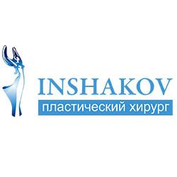 КлиникадоктораИншакова
