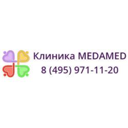 MEDAMED