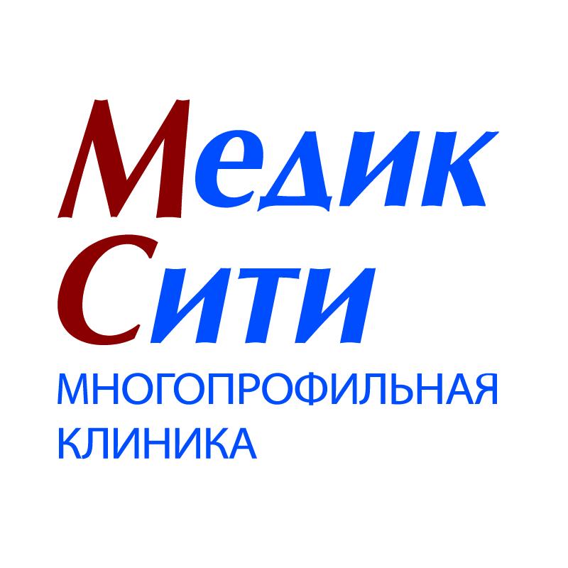 МедикСити