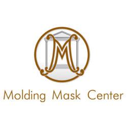 Molding Mask Center