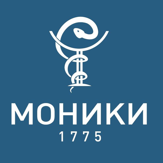 МО МОНИКИ им. М.Ф. Владимирского