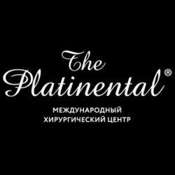 Platinental
