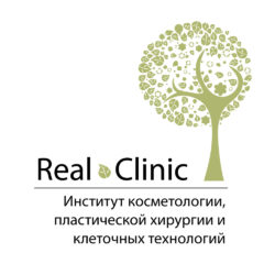Real Clinic