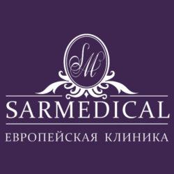 SARMEDICAL