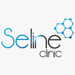 Seline Clinic