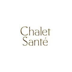 Chalet Sante