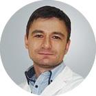 Гришай Сергей