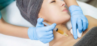 «Вампирский» лифтинг груди – новый тренд в эстетической медицине
